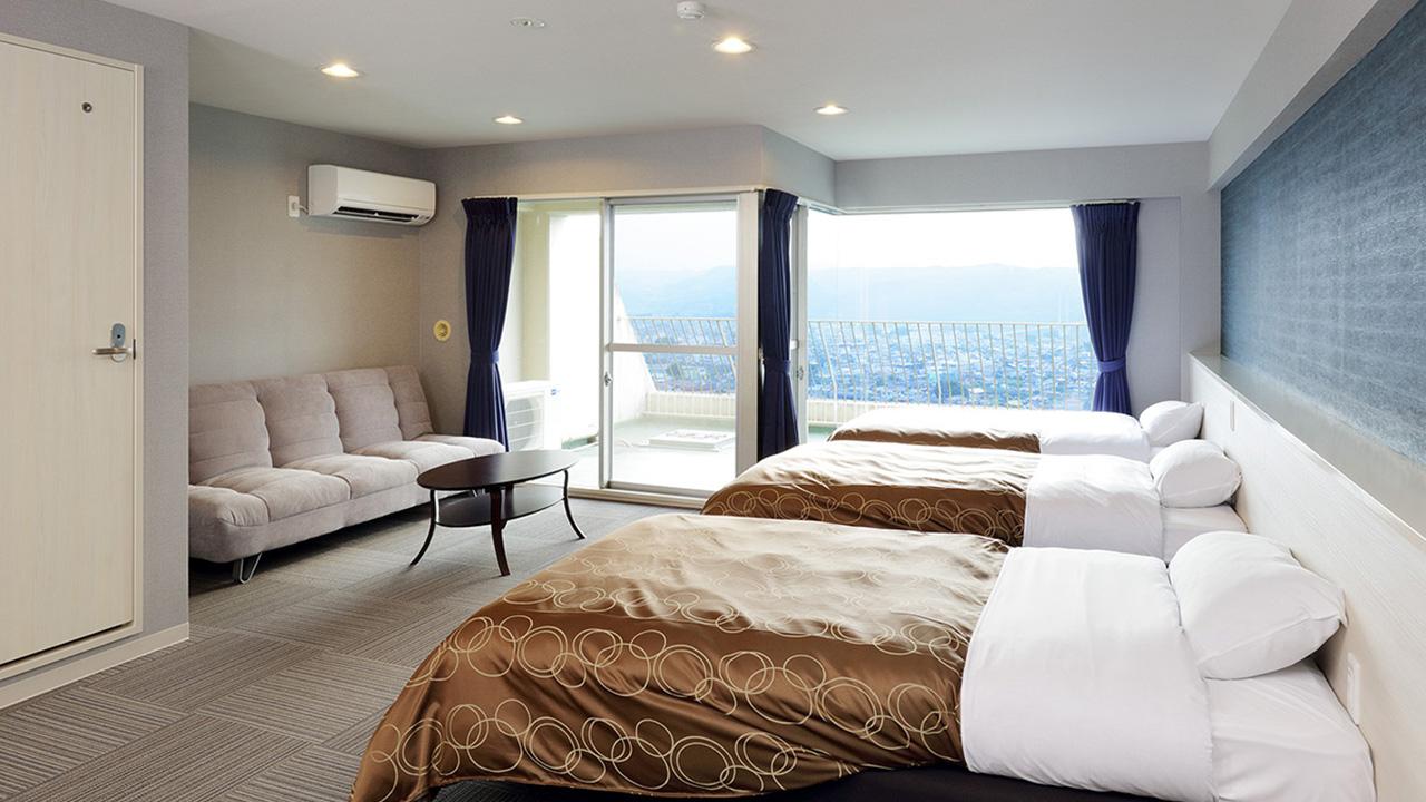 JapanNow-Nouen-Hotel-008