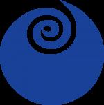 JapanNow-Ibaraki-Logo