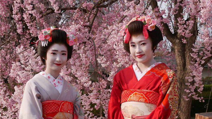 Tohoku 2017 Spring & Summer1