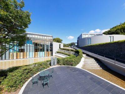 ©Naka-Harima District Administration Center,Hyogo Prefectural Government